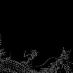 暴走族の姫 Ⅰ
