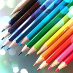 love*colors
