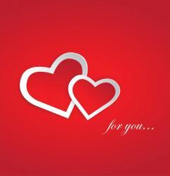 記念日はいつもバレンタイン