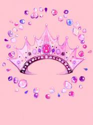 エリート御曹司はお姫さまに夢中。