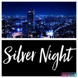 Silver Night-シルバーナイト-