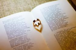 恋のはじまりは曖昧で