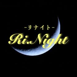 Ri.Night  Ⅴ  ~Final~【全完結】