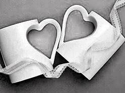 好きって言わせたい〜恋に臆病な彼が本気になったら、溺愛がとまりません〜
