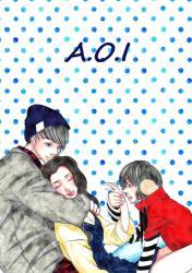 A・O・I
