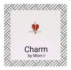 *Charm*