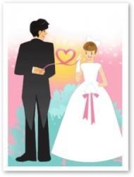 宇宙で一番☆幸せな政略結婚