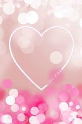 愛は、つらぬく主義につき。 ~2