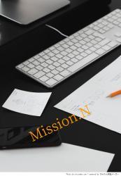 Mission.N